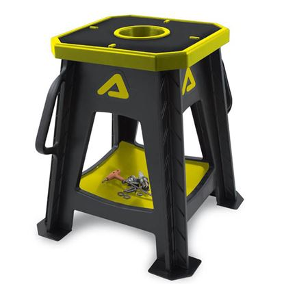 Picture of ACERBIS MX Kubro Stand Range