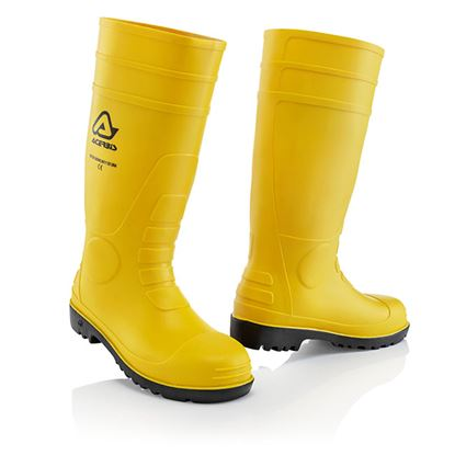 Picture of ACERBIS OOSET Gumboots