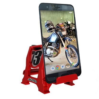 Picture of ACERBIS Phone Stand