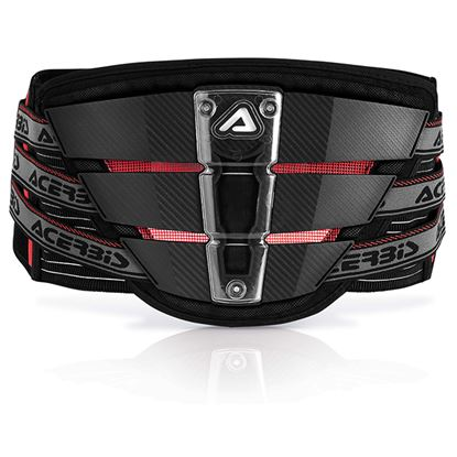 Picture of ACERBIS Profile 2.0 Body belt