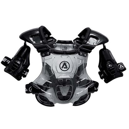 Picture of ACERBIS Bomber Junior Chest Protector