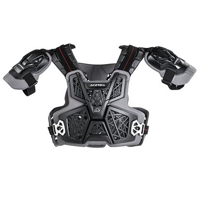 Picture of ACERBIS GRAVITY MX Chest Protector