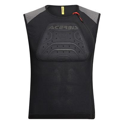 Picture of Acerbis X-Air Gilet