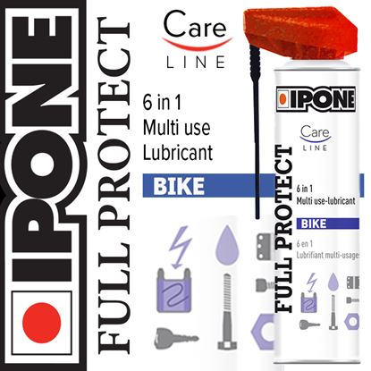 Picture of IPONE FULL PROTECT
