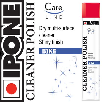 Picture of IPONE CLEANER POLISH