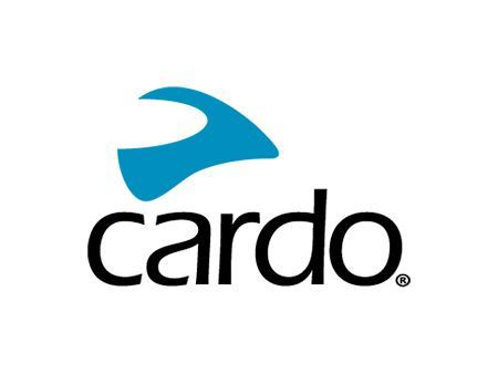 Picture for category Cardo Intercoms