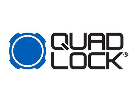 Picture for category Quad Lock