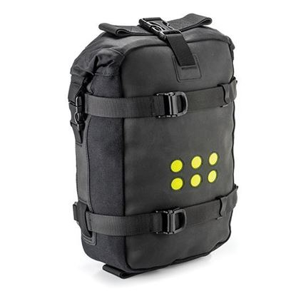 Picture of Kriega OS-6 Adventure Pack