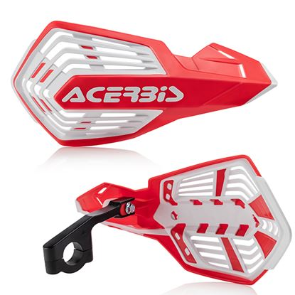 Picture of ACERBIS X-Future Handguards