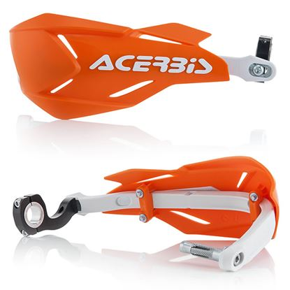 Picture of ACERBIS X-Factory Handguard