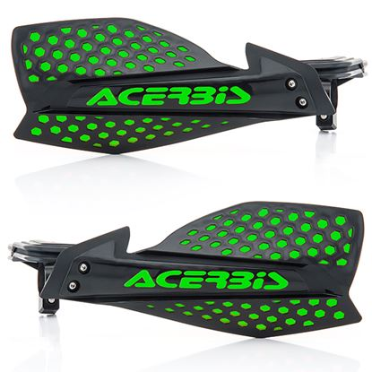Picture of ACERBIS X-Ultimate Handguard