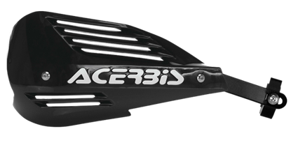 Picture of ACERBIS Endurance Handguard