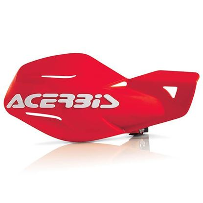 Picture of ACERBIS MX Uniko Handguard