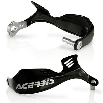 Picture of ACERBIS Minicross Rally Handguard