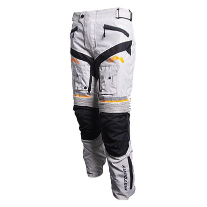 Picture of MotoDry Rallye Pants