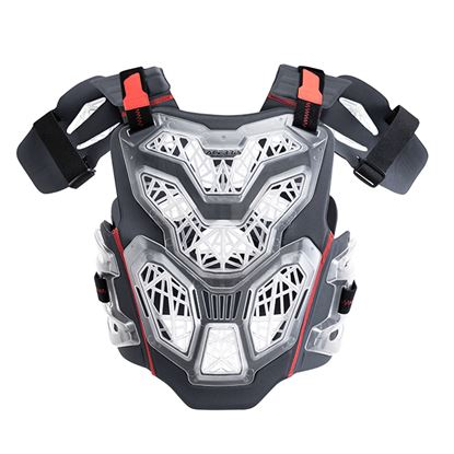Picture of ACERBIS Gravity MX Kid Chest Protector