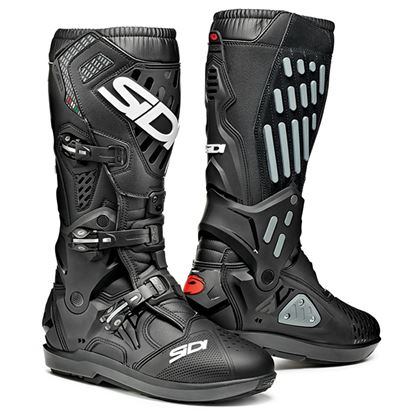 Picture of SIDI ATOJO SRS Boots - Black