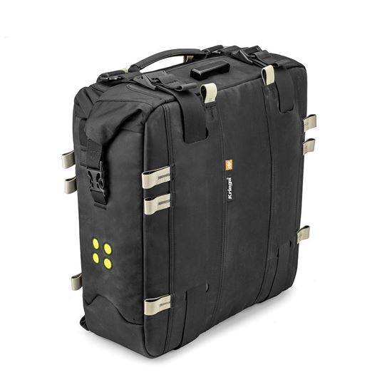 Picture of Kriega OS-22 Soft Panniers