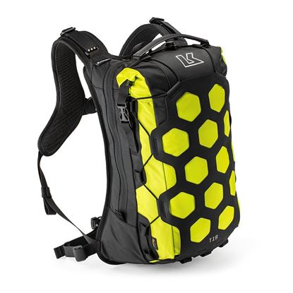 Picture of Kriega Trail 18 Adventure Backpack