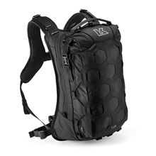 Picture of Kriega Trail 18 Adventure Backpack Black