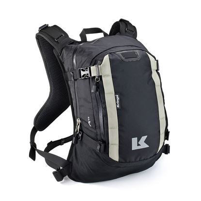 Picture of Kriega R15 Backpack