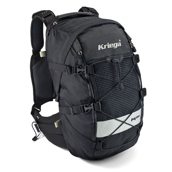 Picture of Kriega R35 Backpack