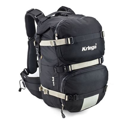 Picture of Kriega R30 Backpack
