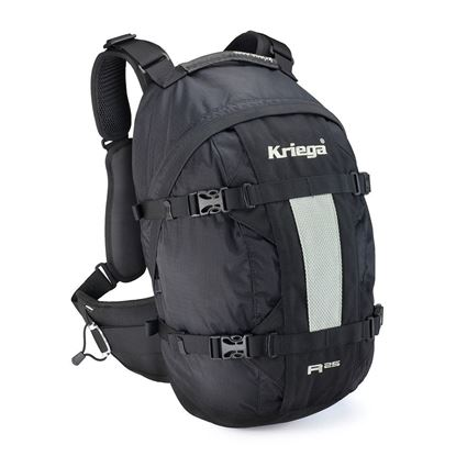 Picture of Kriega R25 Backpack