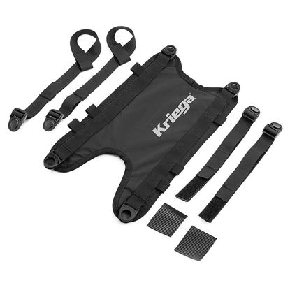 Picture of Kriega Tank - US Drypack Converter