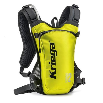 Picture of Kriega HYDRO-2 Hydration Pack