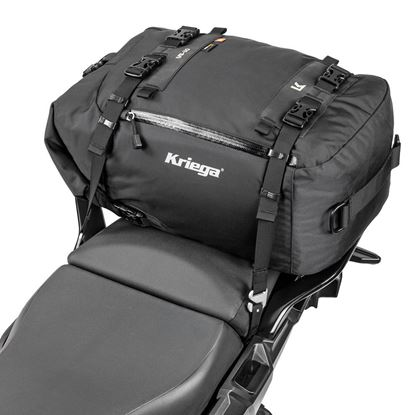 Picture of Kriega US-30 Dry Pack II