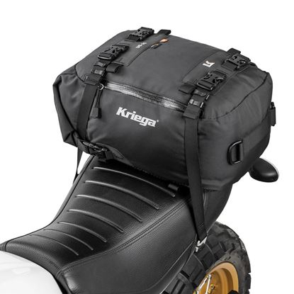 Picture of Kriega US-20 Dry Pack II