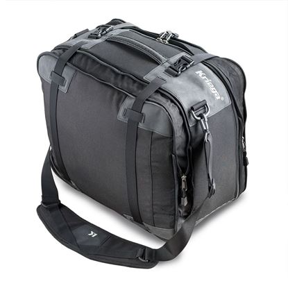 Picture of Kriega KS40 Travel Bag