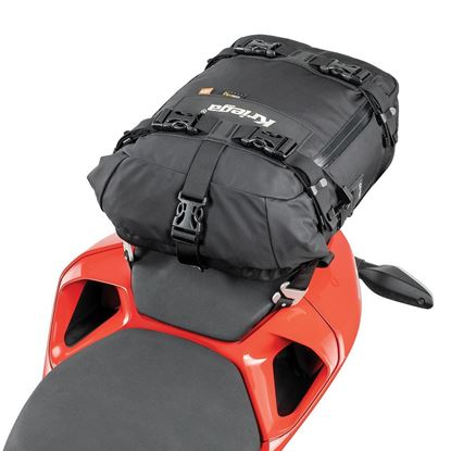 Picture of Kriega US-10 Dry Pack II
