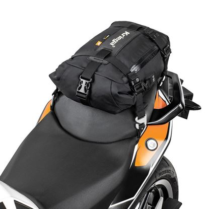 Picture of Kriega US-5 Dry Pack II