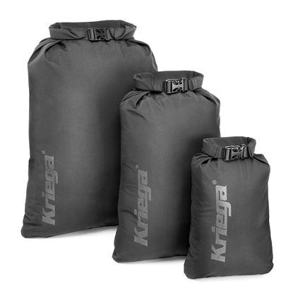 Picture of Kriega Waterproof pack Liners