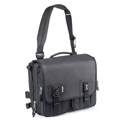 Picture of Kriega Urban EDC Messenger Bag