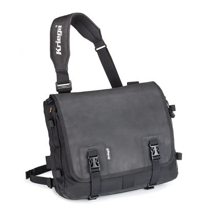 Picture of Kriega Urban Messenger Bag
