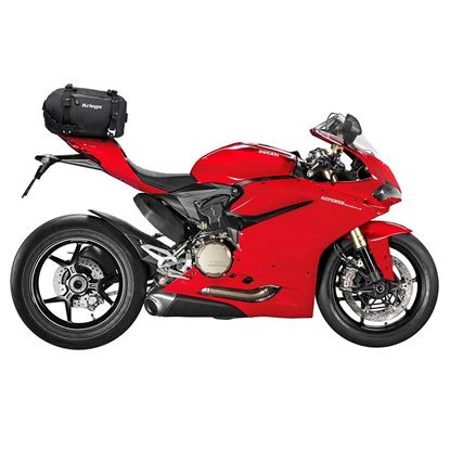Picture of Kriega - PANIGALE 959/1299 US-DRYPACK FIT KIT
