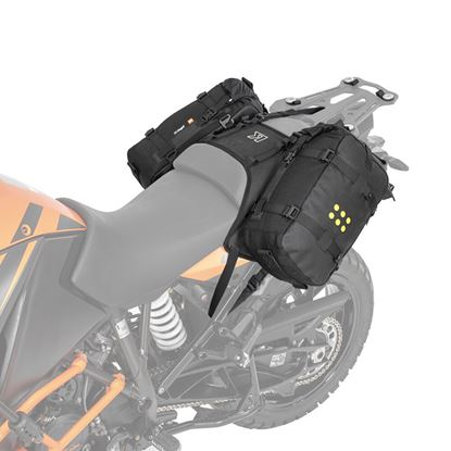 Picture of Kriega OS-BASE KTM 1050-1290 ADVENTURE FIT