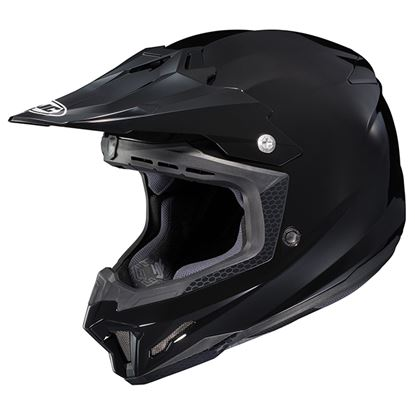 Picture of HJC CLX7 Helmet - available in 3-5XL sizes