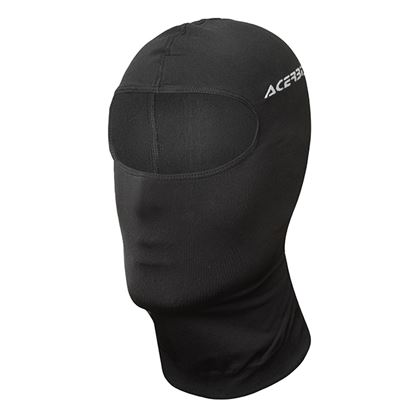 Picture of ACERBIS LADHER FACE MASK