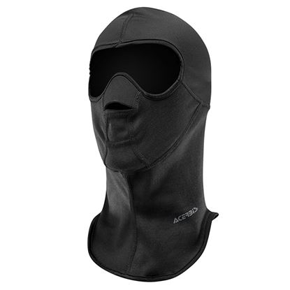 Picture of ACERBIS GIANSEY FACE MASK
