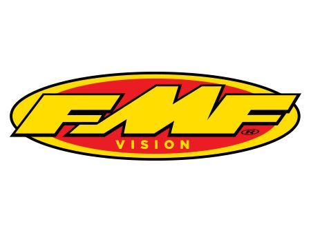 Picture for category FMF Youth Goggles